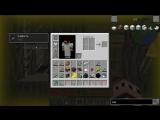 HappyTown - LeTSPLaySHiK 1000 НОВЫХ ЖИТЕЛЕЙ! УЖАС! #8 Холостяк - Minecraft