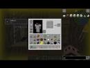 [HappyTown - LeTSPLaySHiK] 1000 НОВЫХ ЖИТЕЛЕЙ! УЖАС! 8 [Холостяк] - Minecraft