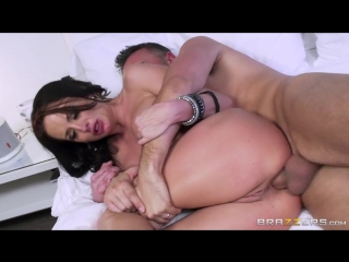 Alektra blue – swingers on vacation part 2
