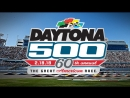 2018 NASCAR Monster Cup - Round 01 - Daytona 500
