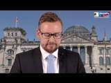 AfD deckt Neues im Fall Ali Bashar auf- - AfD-Fraktion im Bundestag