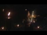 Witcher 3 Wild Hunt - Main Theme Sword of Destiny - Jillian Aversa feat. Erutan
