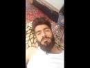 Mohamad Heydari Live