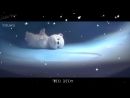 [RUS RUB] Wen Zhaojie 文兆杰 - Дыхание 呼吸 (Barely There / Где ты, мама короткометражный фильм)