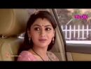 Dil Se Di Bhava? - 31st May 2012