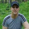Artem Shmyrin