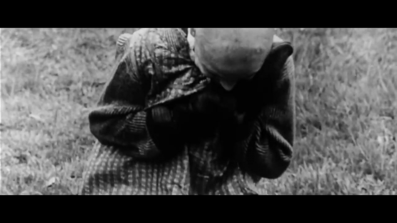 Пророчества из фильма Мертвый сезон