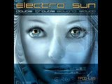 Electro Sun - Double Trouble TRANCE