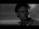 MR. MISTER Broken Wings (HD)
