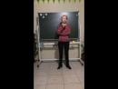 Бизнес Экомаркета Greenway Елена Полянская
