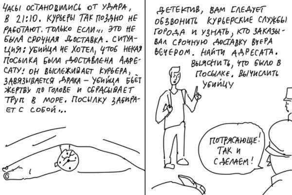 Фото №456261131 со страницы Никиты Андреева