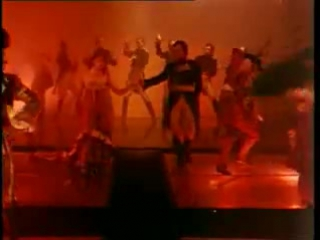 Рок-опера «Юнона и Авось» (1983)Советую слушать в наушниках