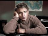 Николай Рыбников - Тишина за Рогожской заставою (клип, аудиозапись 1957 г.)