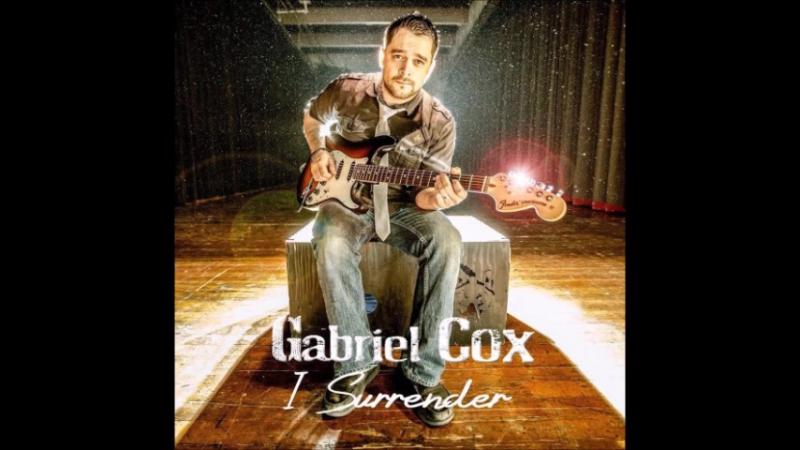 Gabriel Cox2016 Fiver
