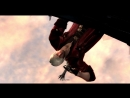 Devil May Cry 4 - Adios Kid