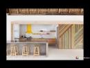 55 идей дизайна кухни в современном стиле