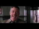 J Jonah Jameson EAR RAPE.mp4