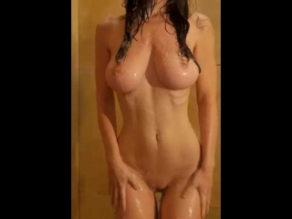Вся фото и порно эротика онлайн бесплатно