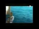 Заставка начала эфира (REN-TV, 04.10.1999-06.04.2003)