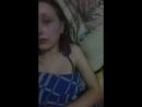 Ярославна Кувалдина Live
