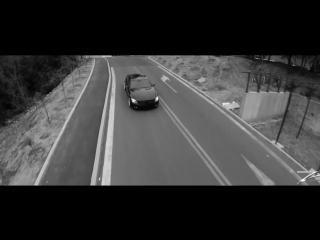 DJ Artak Feat. Sone Silver – Soul (S.A.T Remix)
