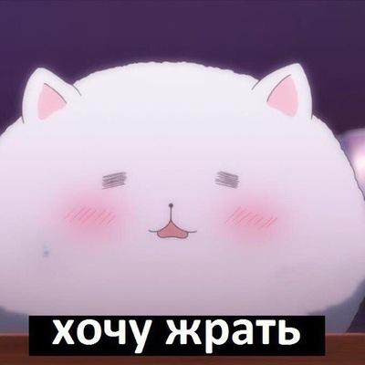 Руслан Наукин