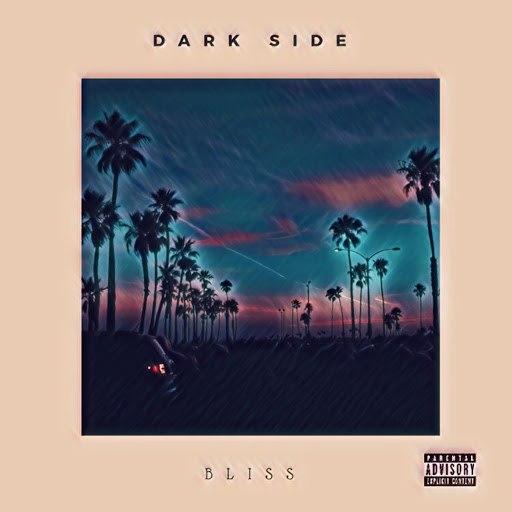 Bliss альбом Dark Side