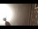 ✵ Черный Криминал ♛ Цитаты Музыка и фото Live
