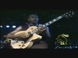 George Benson - Affirmation (Live Montreux 1986)