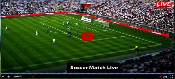 Jogo sporting directo hoje online dating