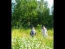 Россия - берёзовый рай