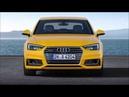 2019 Audi A4 FULL REVIEW