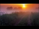 Хор сретенского монастыря - Как- то ранним утром.
