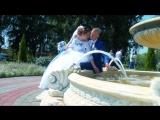 Наше весілля 22.07.1017