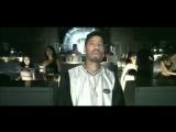 the Rapsody feat. Warren G feat. Sissel - Prince Igor (1997) HD