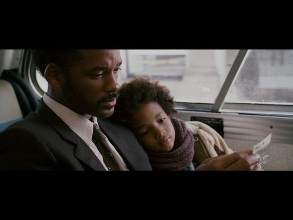 Seal - A father's way - (the pursuit of happiness)
