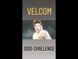 velcom diss-challenge