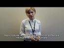Эксперты Timepad на Sold Out Ольга Верещагина Timepad и Евгения Мальцева Sponsor Consulting