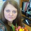 Evgenia Selezneva
