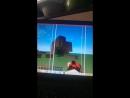 Minecraft 2 home closs