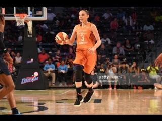 Diana-Taurasi-with-20-Points-vs-Atlanta-Dream.03.06.18