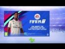 EL REAL MADRID NOS FICHA EN FIFA 19 TRAILER OFICIAL - EL CAMINO-THE JOURNEY.mp4