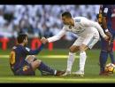 Самые красивые моменты в футболе ► 2017