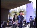 VELIKIJE LUKI Tartu X muusikapäevad 1988