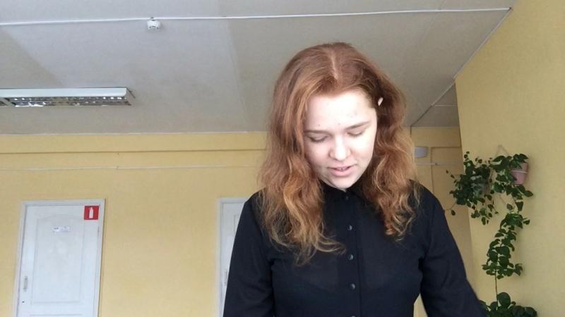 One direction Люба и Маша
