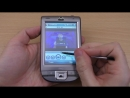 Дмитрий Newbilius Моисеев КПК HP iPAQ 114 - Windows Mobile 6 Old-Hard №67