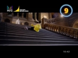 Jax Jones — Breathe (Муз-ТВ) Топ Чарт Европы Плюс. 9 место