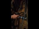 Звук втулка xenium TR42