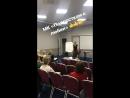 Мастер-класс для родителей «Подросткам о любви»