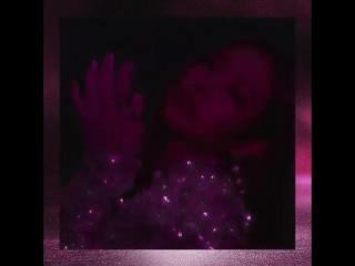 Jennie's teaser